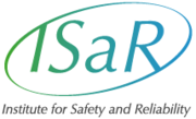 Institute for Safety and Reliability (ISaR)